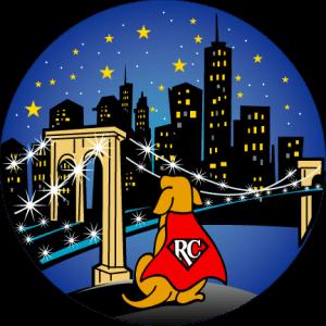 adopt a pet Brooklyn NY