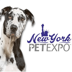 ny pet expo preview